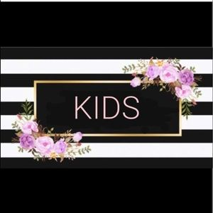Keep scrolling for CUTE baby/toddler clothes!